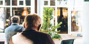 Retirement-fund-2Header-image