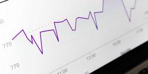 investment-analytics-PDF-Image